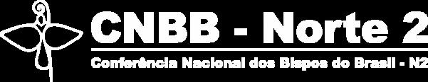 CNBB N2