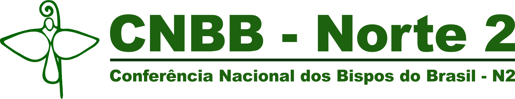 CNBB Norte 2