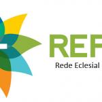 Carta Aberta da Rede Eclesial Pan-Amazônica – Repam Brasil