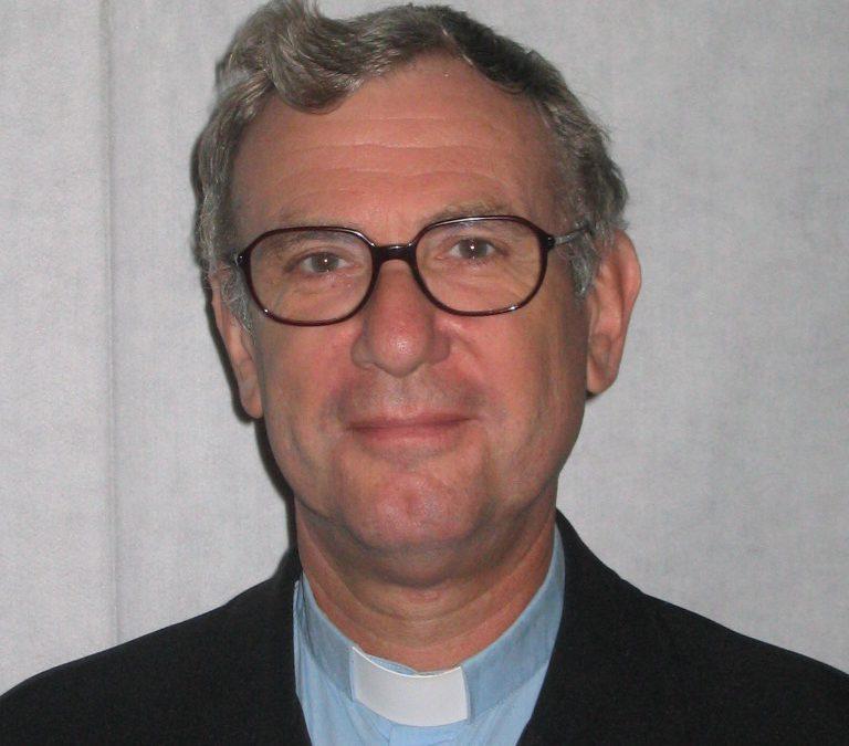 Bispo de Macapá envia mensagem direto do 14º Intereclesial das CEBs