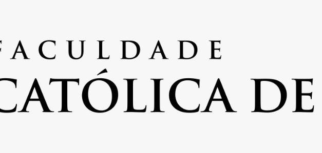Faculdade Católica de Belém inicia Ano Letivo