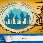 Pastoral Familiar realizará o 4° Retiro Espiritual Regional Norte 2
