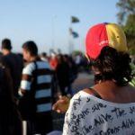 CEEPETH participa da Missão Fronteiras da Venezuela