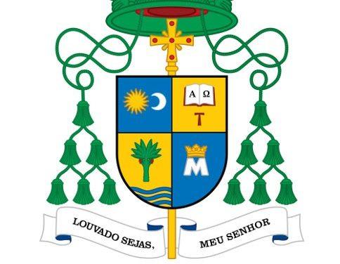 Em nota, Prelazia do Xingu repudia acusações contra padre Amaro.