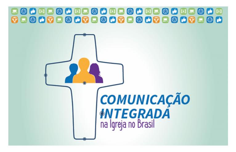 Encontro Nacional reúne jornalistas dos regionais da CNBB e de dioceses em Brasília