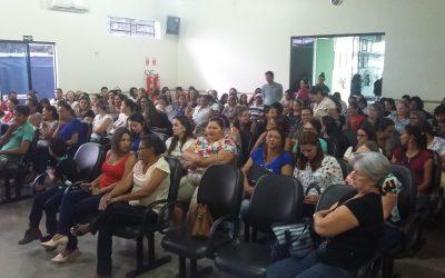 CJP do Norte 2 contribui com formação no Mato Grosso