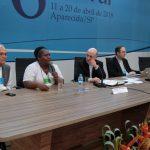 Pastoral do Menor apresenta sua trajetória de 40 anos aos bispos brasileiros na 56ª AG