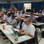 Regional Norte 2 está na 56ª Assembleia Geral da CNBB