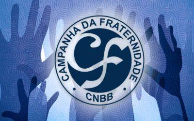Fundo Nacional de Solidariedade emite nota de agradecimento e esclarecimento