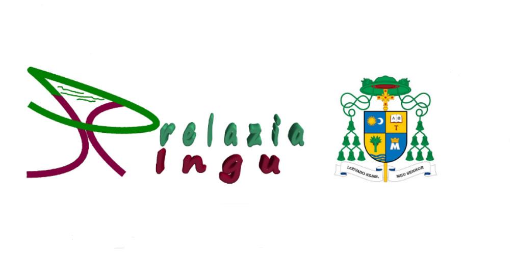 Carta de apoio do Conselho de Pastoral do Xingu ao pe. Amaro