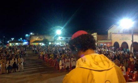 Igreja celebra Jubileu de Prata Sacerdotal de Dom Teodoro: Servo por Amor
