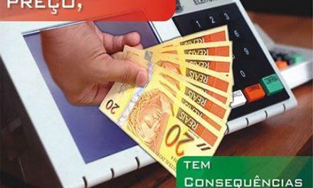 CNBB, TRE e MPF lançam o Disque Denúncia