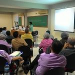 Carta do Fórum Nacional das Pastorais Sociais, Setor da Mobilidade Humana e Organismos da CNBB