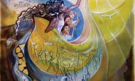 Em Santarém, Grito dos Excluídos 2018 acontece nesta quarta-feira (05/09)