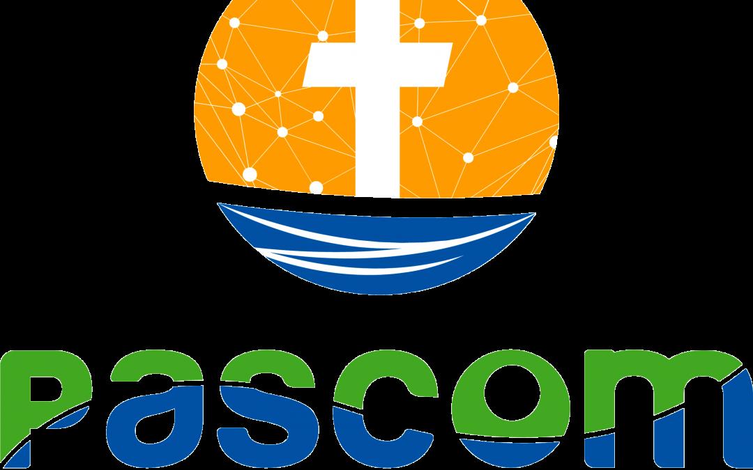 Pastoral da Comunicação – Pascom Norte 2