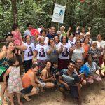 Em Castanhal, PPI se reúne em celebração aos 10 anos da Pastoral.