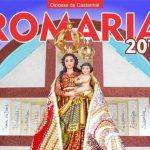 Castanhal reúne 350 mil devotos em Romaria
