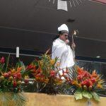 Marabá realizou mais um Círio de Nossa Senhora de Nazaré
