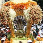 """AMÉRICA/BRASIL – Monseñor Irineu Roman: """"valorar las expresiones de fe traídas por los pueblos de la Amazonía"""" como pide el Sínodo"""