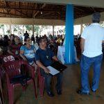 Diocese de Cametá inicia Conselho de Pastoral