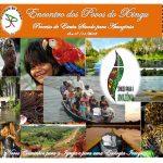 Prelazia do Xingu realizará o processo de escuta dos povos em Altamira