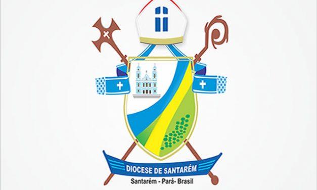 24ª Caminhada de Fé com Maria da Diocese de Santarém