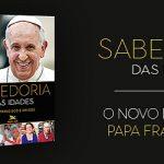 """""""Sabedoria das Idades"""" é lançado na capital paraense"""