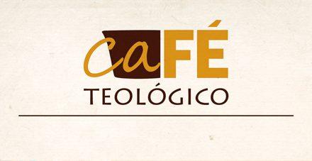 Católica de Belém oferece Café Teológico