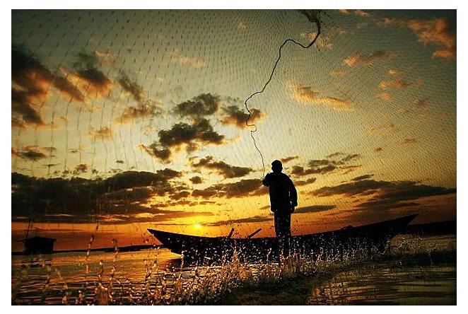 CPP realiza Seminário sobre Pesca Artesanal, em Santarém.