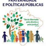 Diocese de Santarém promove estudo sobre CF 2019