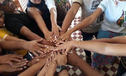 Pastoral de Conjunto é incentivada na Diocese de Óbidos