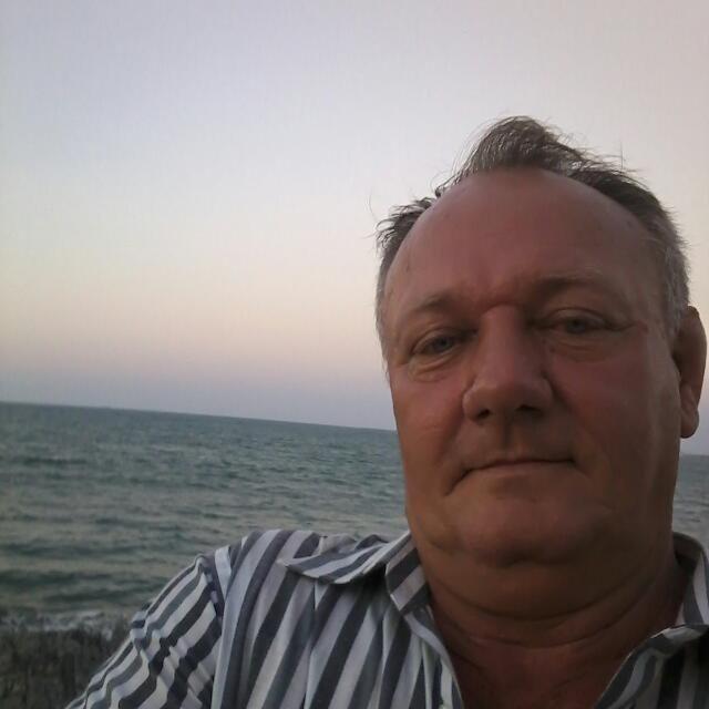 Notas de Pesar – Srº Carlos Schafaschek Neto
