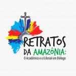 Comunidade acadêmica reflete Sínodo para a Amazônia