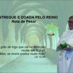 IPAR lança Nota de Pesar pelo falecimento do Pe. Francisco Rubeaux