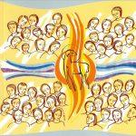 CRB promove Festa da Vida Religiosa