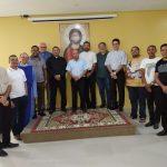 OSIB Regional Norte 2 em planejamento anual