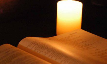 """Curso em Santarém: """"A arte de pregar e partilhar a Sagrada Escritura"""""""