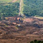 Marabá e Xingu recordam 1 mês da tragédia em Brumadinho