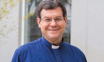 Bispos destacam ações das Comissões do Laicato e Ação Social Transformadora.