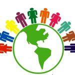 Cáritas fomenta economia popular e solidária