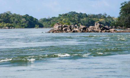 A catástrofe de Brumadinho – Nota da Prelazia do Xingu