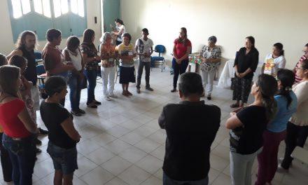 """Diocese de Santarém inicia o mês de março """"Fermentando a Paz"""""""