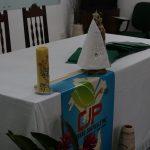 CJP realizou encontro regional
