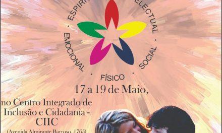 TEEN STAR – Programa Internacional de Educação holística em Sexualidade Humana