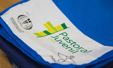 Comissão Episcopal para a Juventude realiza reunião em Brasília