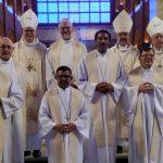 Bispos do Norte 2 em destaque na 57ª AGCNBB