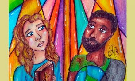 Cristãos refletem a Justiça em busca da unidade