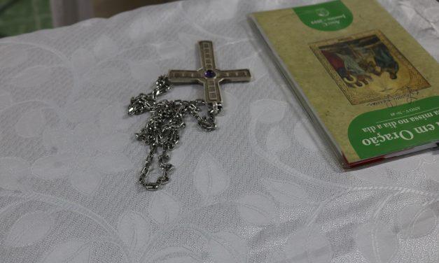 IPAR promove cursos para Liturgistas e Missionários