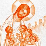 Curso para Catequistas sobre Pedagogia Catequética