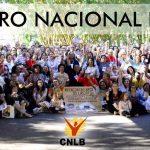 Cristãos leigos e leigas participam do Encontro Nacional em Cuiabá